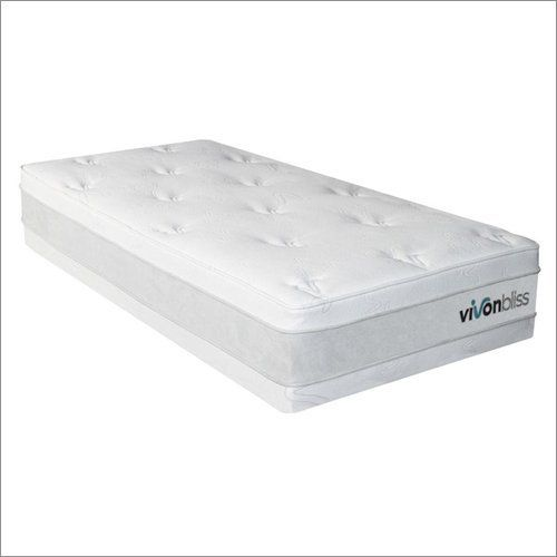 Split Queen Vivon Positional 13 5 Inch Bliss Adjustable Mattress