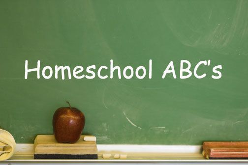 Snow Creek - Homeschool Program