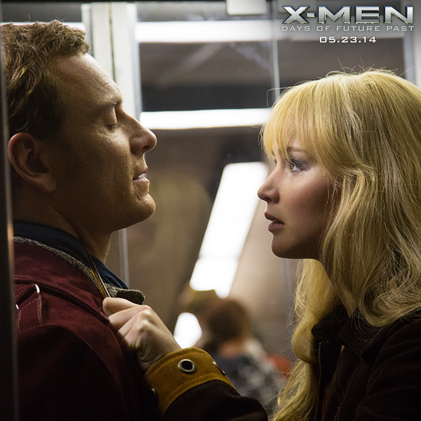 X Men Movies On Michael Fassbender Fassbender Hombres X