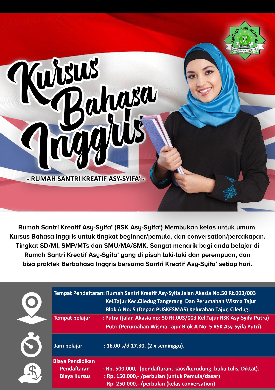 Buku Akasia Smp 2019 Pdf Guru Galeri