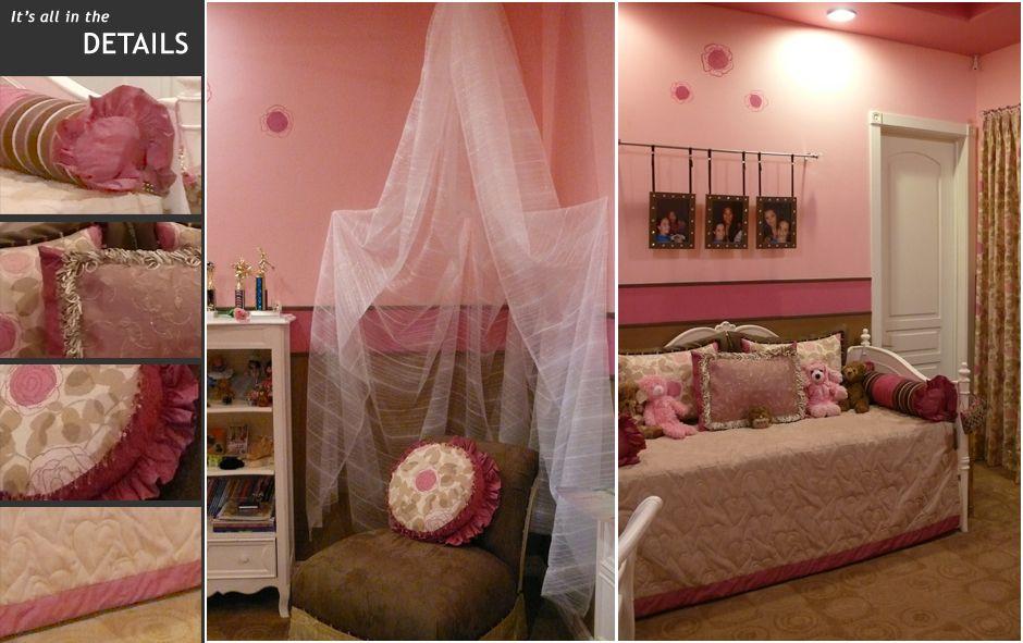http://www.modascapes.com/interior-design-portfolio.html