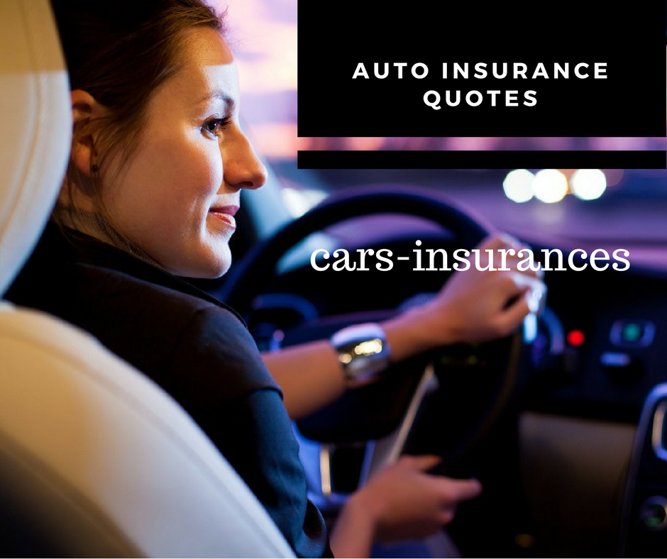 Car Insurance Quote Comparison: Pin By Cars-insurances On Car Insurance