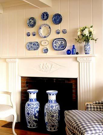 pin by karen roney on decorating pinterest walls decorating and