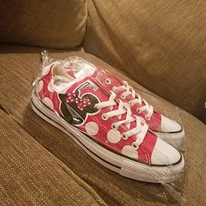 6fbe860f580f Minnie mouse shoes Mickey Mouse minnie mouse Disney hand
