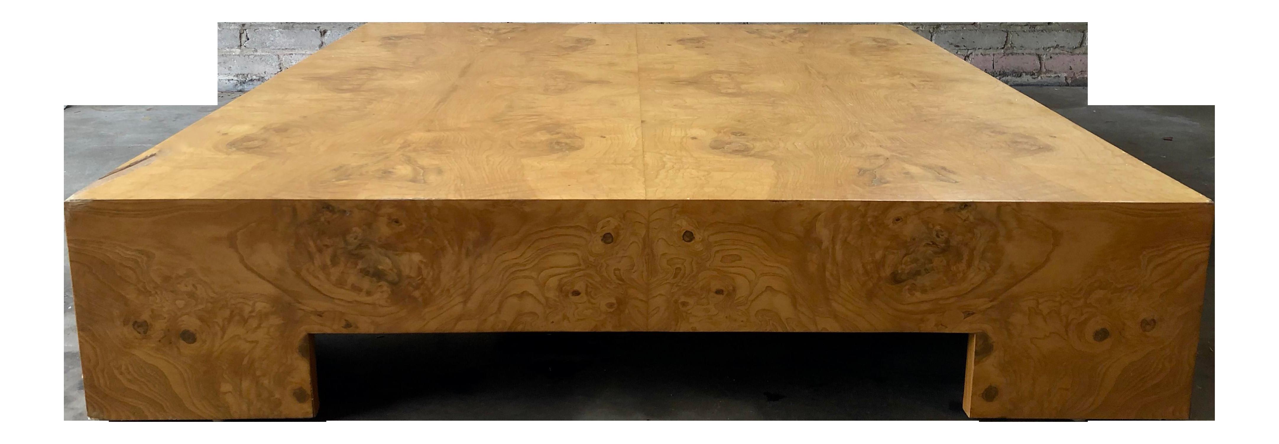 Midkiff Modern Coffee Table Mirrored Coffee Tables Faux Marble Coffee Table Marble Coffee Table Set [ 800 x 1200 Pixel ]