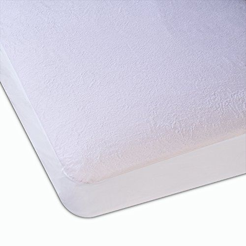 Queen Size Bed Care Ultimate Hypoallergenic And Waterproof Mattress Protector