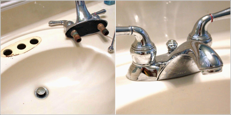 You Searched For Faucet Dengan Gambar