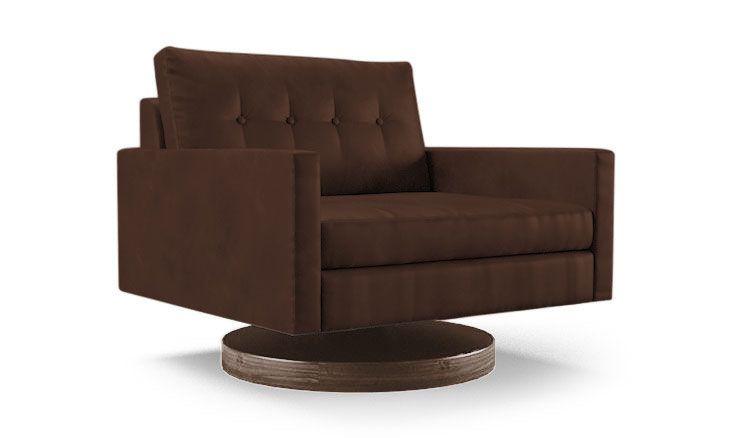Round Spinning Sofa Chair Circular Sofa Chair Thesofa