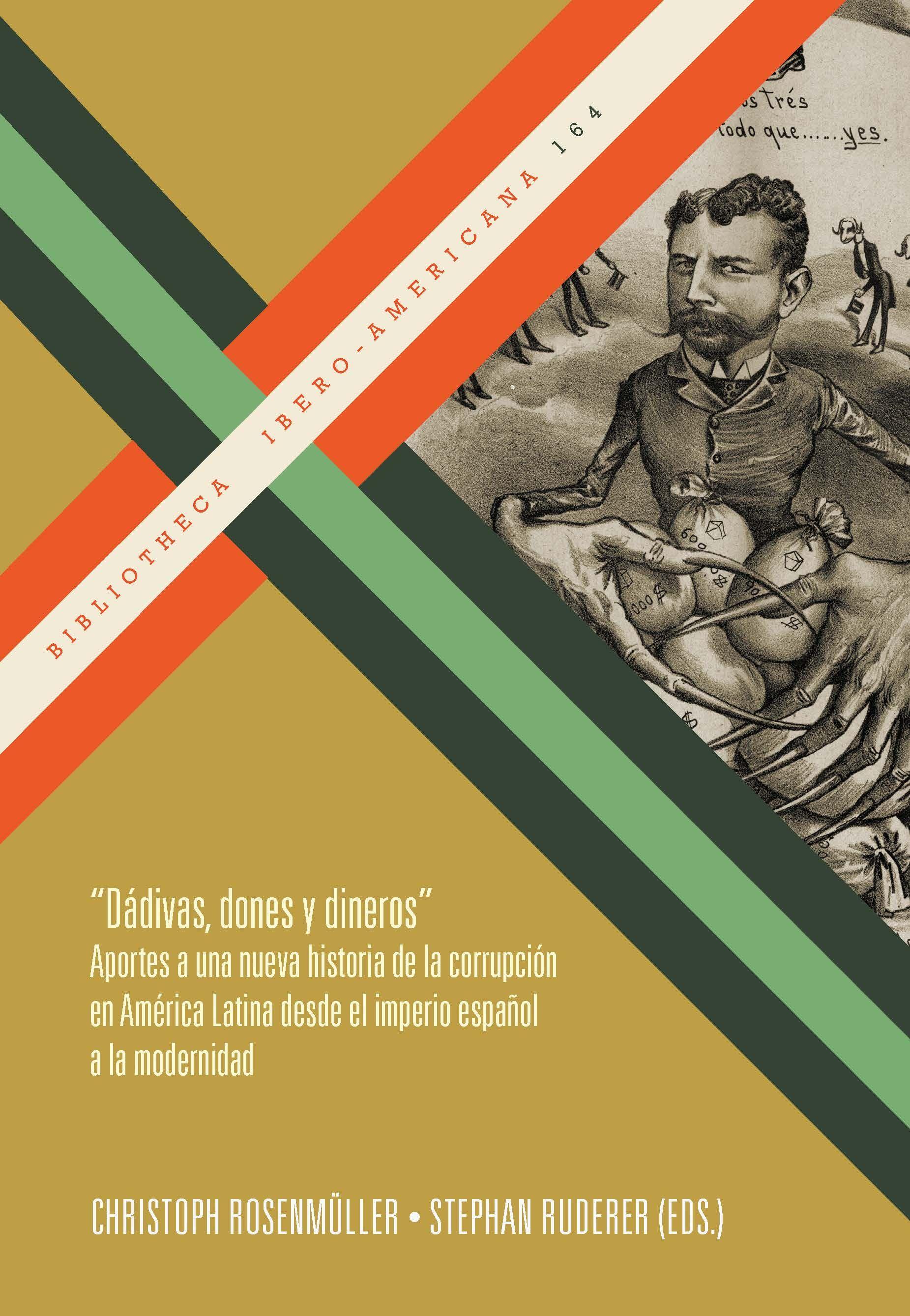 225 aniversario de la ULL, por Alfonso V. Carrascosa