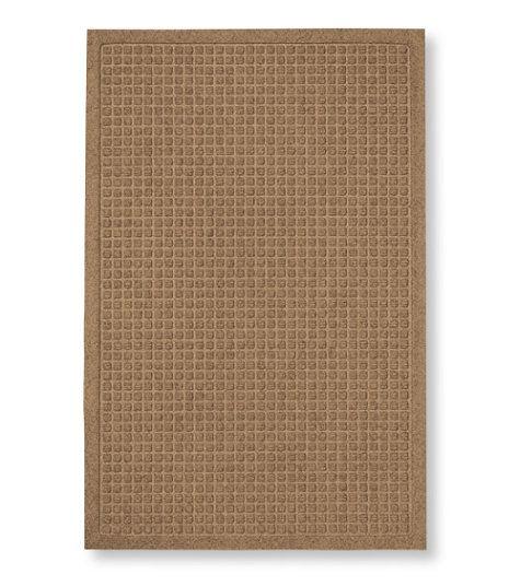 Everyspace Recycled Waterhog Doormat Waterhog Mat Door Mat Recycling