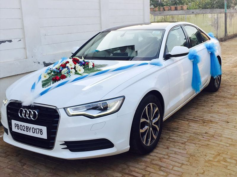 Get Wedding Cars That Fits To Your Wedding Theme From Wedding Car Hire Delhi Which Suits Luxury And Styl Wedding Car Wedding Car Decorations Wedding Car Hire