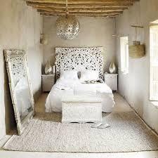 AuBergewohnlich Einfach Schlafzimmer Orientalisch Gestalten Fr Schlafzimmer ...   Orientalisches  Schlafzimmer Einrichten
