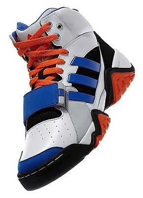Adidas streetball 1.5 men's basketball #shoes #trainers g99873 #multicolor new,  View more on the LINK: http://www.zeppy.io/product/gb/2/111732084524/