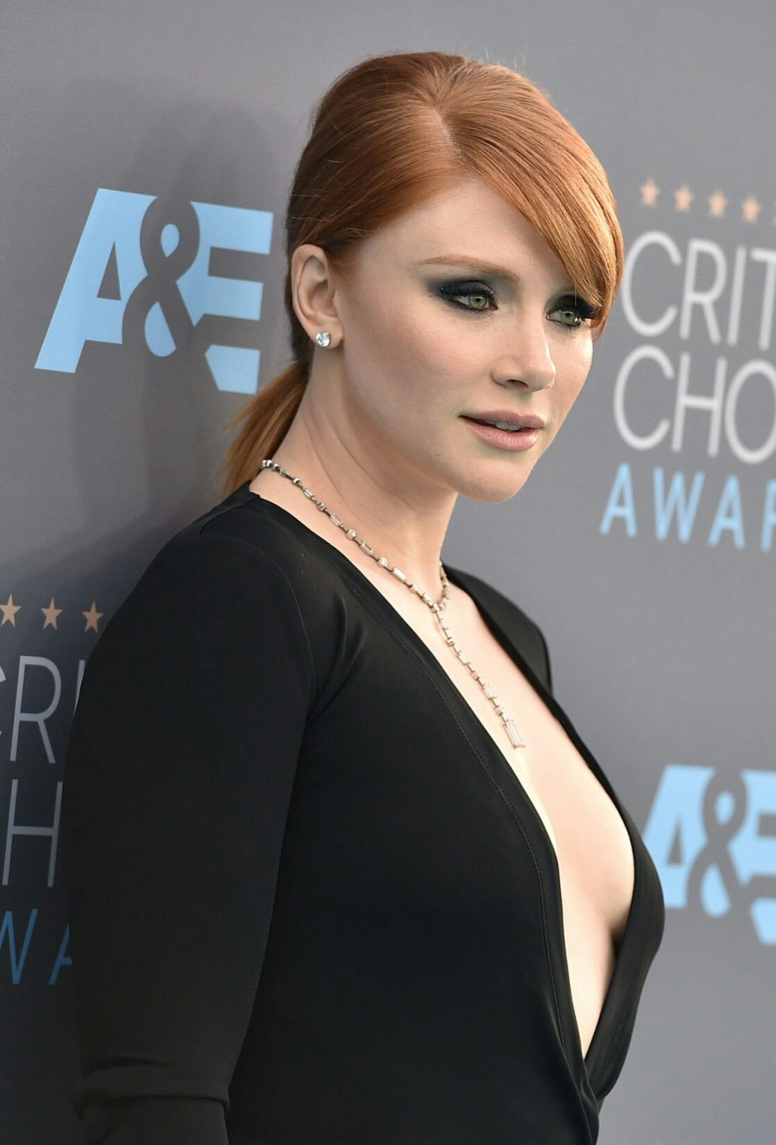 2019 Bryce Dallas Howard nude (88 photo), Ass, Leaked, Selfie, see through 2019