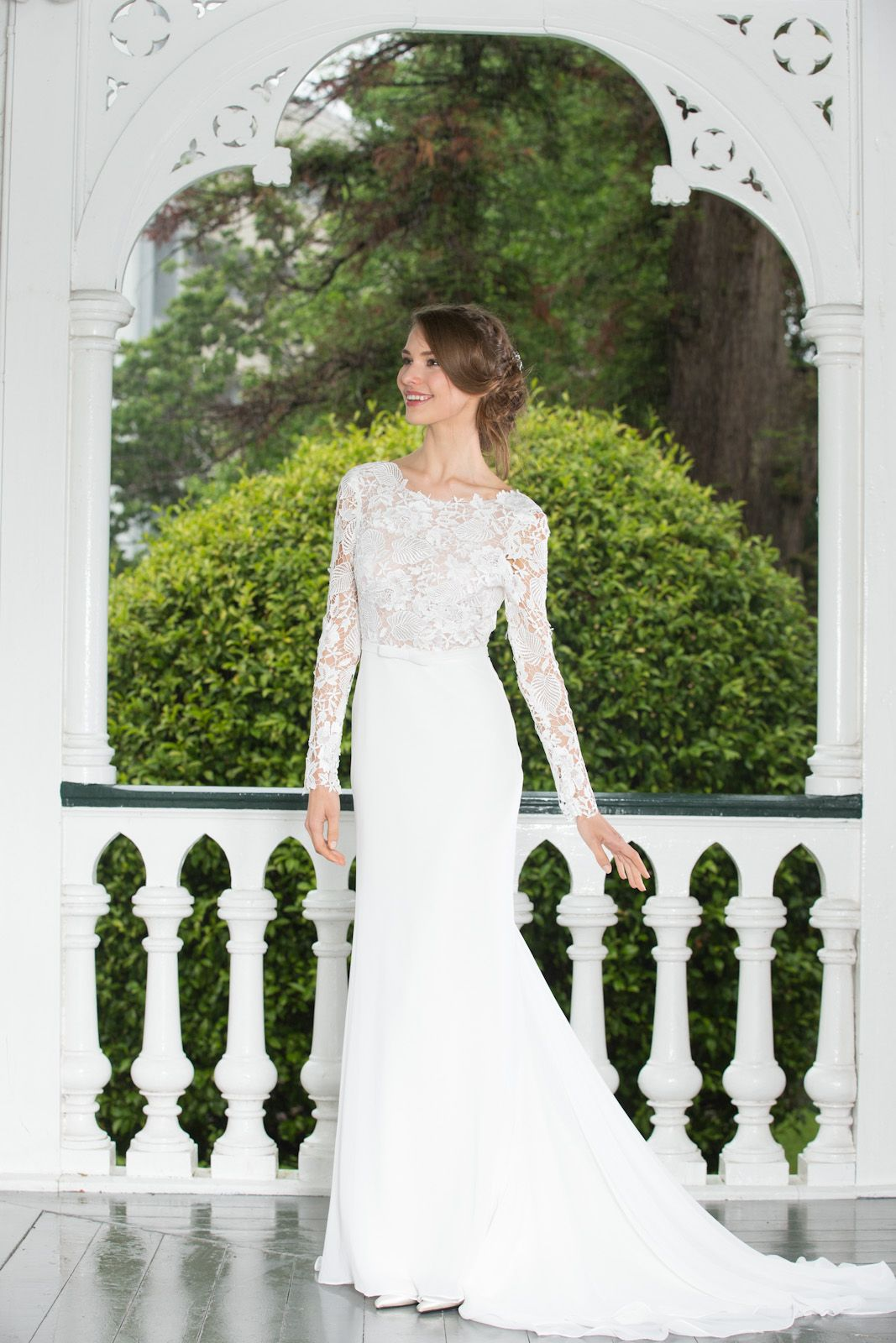 Our wedding dresses Wedding dresses, Wedding dress