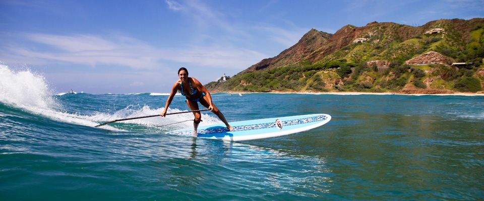 Maui paddle board rentals sup stand up paddle