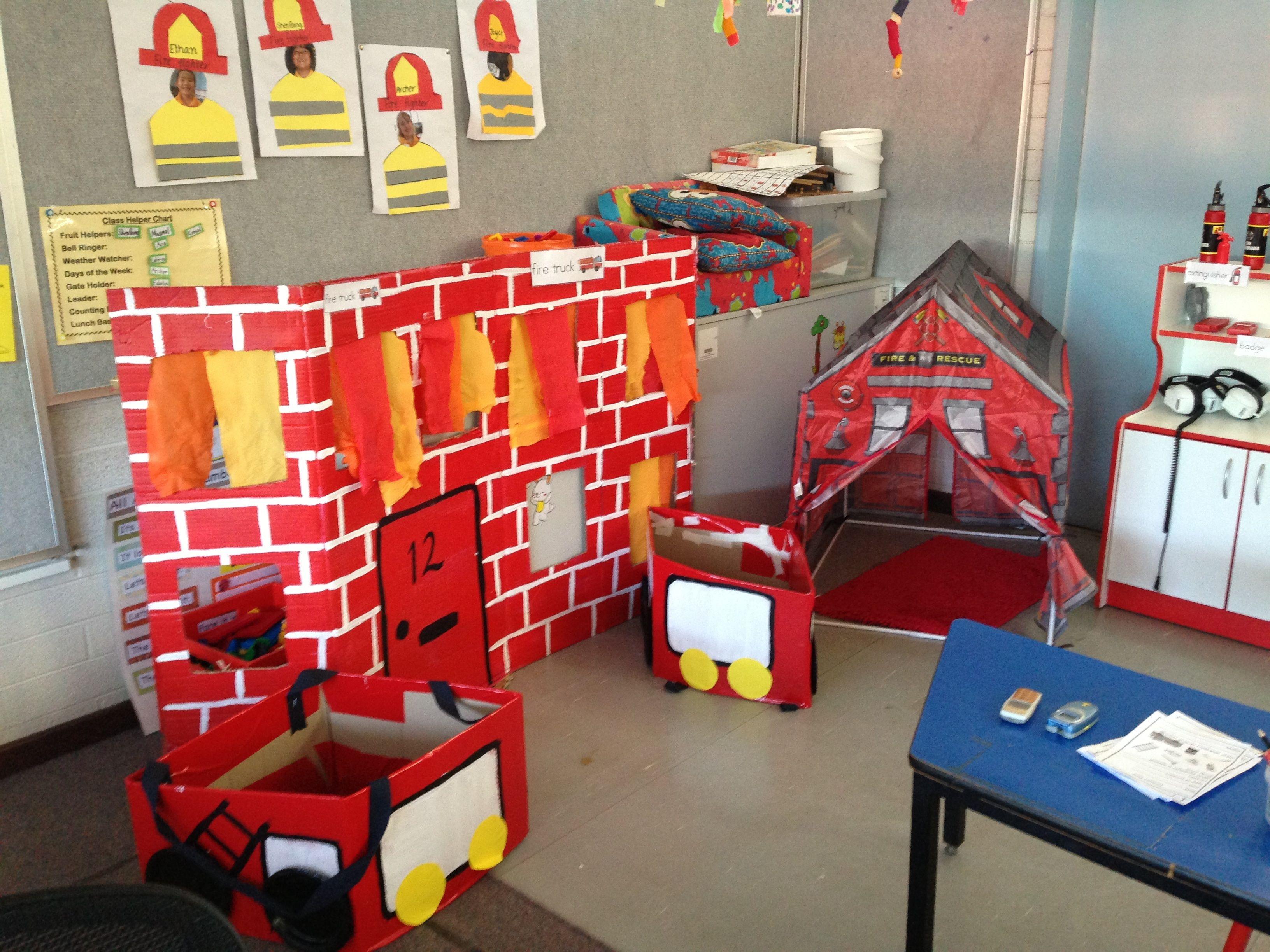 25 best dramatic play area ideas on pinterest preschool