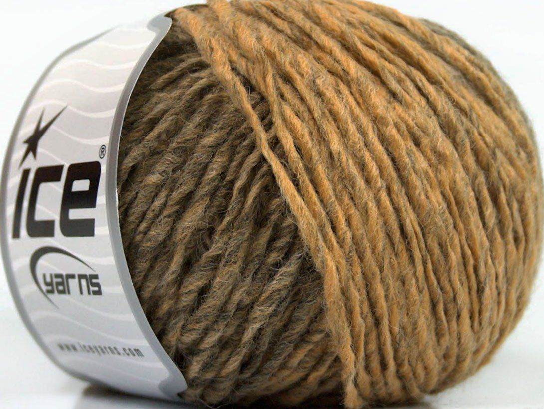 http://vividyarns.yarnshopping.com/new-york-wool-light-brown-camel