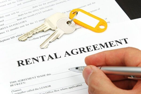 10 Things To Include in A Rental Lease Agreement Read it out to