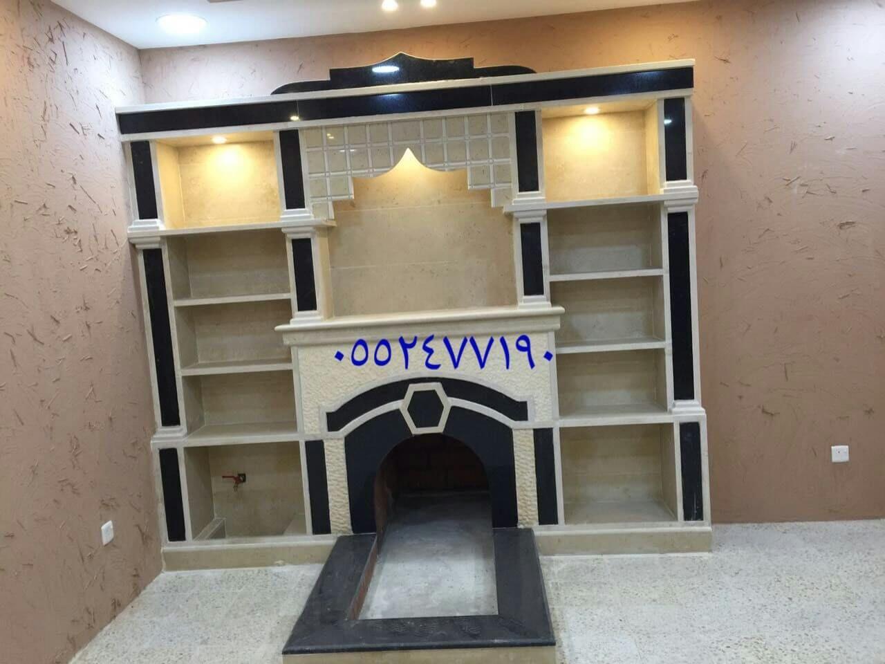 ديكورات مشبات ديكور مشبات يوتيوب مشبات مشبات في ينبع مشبات واجهات قزاز مشبات واجه زجاج Home Decor Decor Fireplace