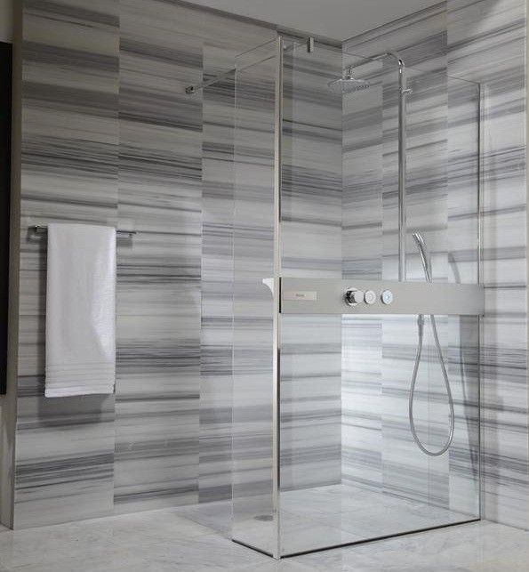 How Much Does It Cost To Tile A Shower Bathroom Cost Guide