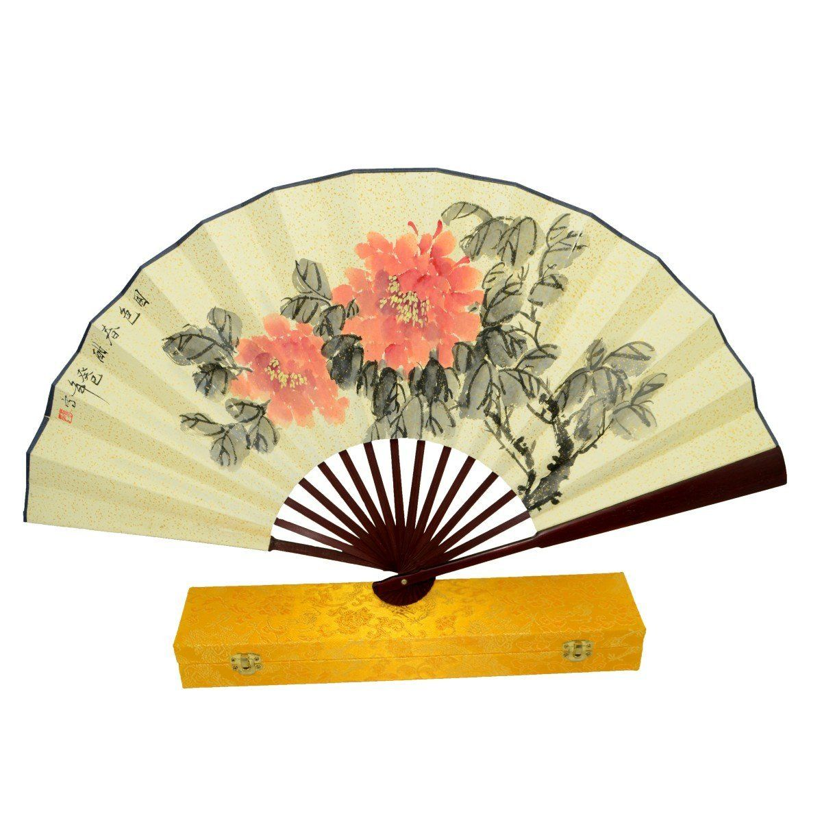 Chitao Chinese Traditional Arts and Crafts Decorative Folding Paper ...