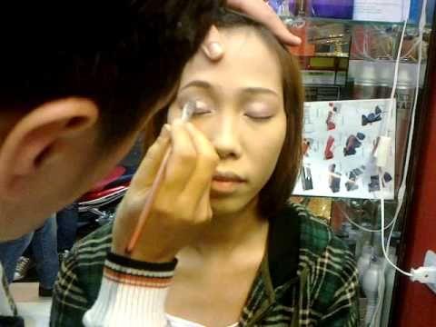 http://korigami.vn ___ http://facebook.com/daycattoc ___ http://youtube.com/0915804875 ( Đặt lịch hẹn làm tóc gọi số 0915804875 )    ___ Đăng ký và nộp học phí trực tiếp tại Trung tâm KORIGAMI KUANSAIGON  :  Số nhà 7 Trần Tế Xương _ 38 Nguyễn Khắc Hiếu _ Hà Nội