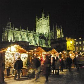 Bath Christmas Market 2014 Find This And More Of The Best Christmas Markets At Redonline Co Uk