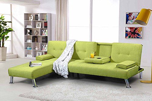 2018 4 Seater Sofa Beds The Best Comfy Elegant Choice For Today S Homes L Shaped Sofa Bed Sofa Bed Comfortable