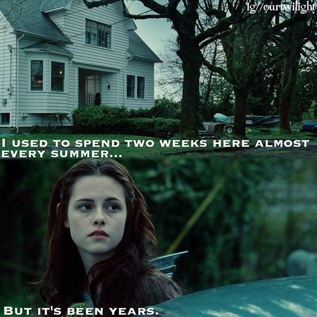 Twilight Was Ourtwilight Storyoftwilight Instagram Photos Websta Twilight Saga Twilight Twilight Fans