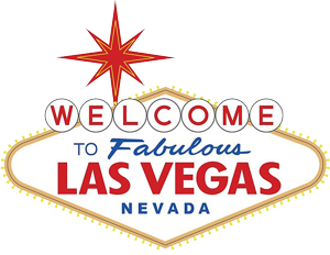 Las Vegas Tattoo Las Vegas Vegas Tattoo Las Vegas Sign