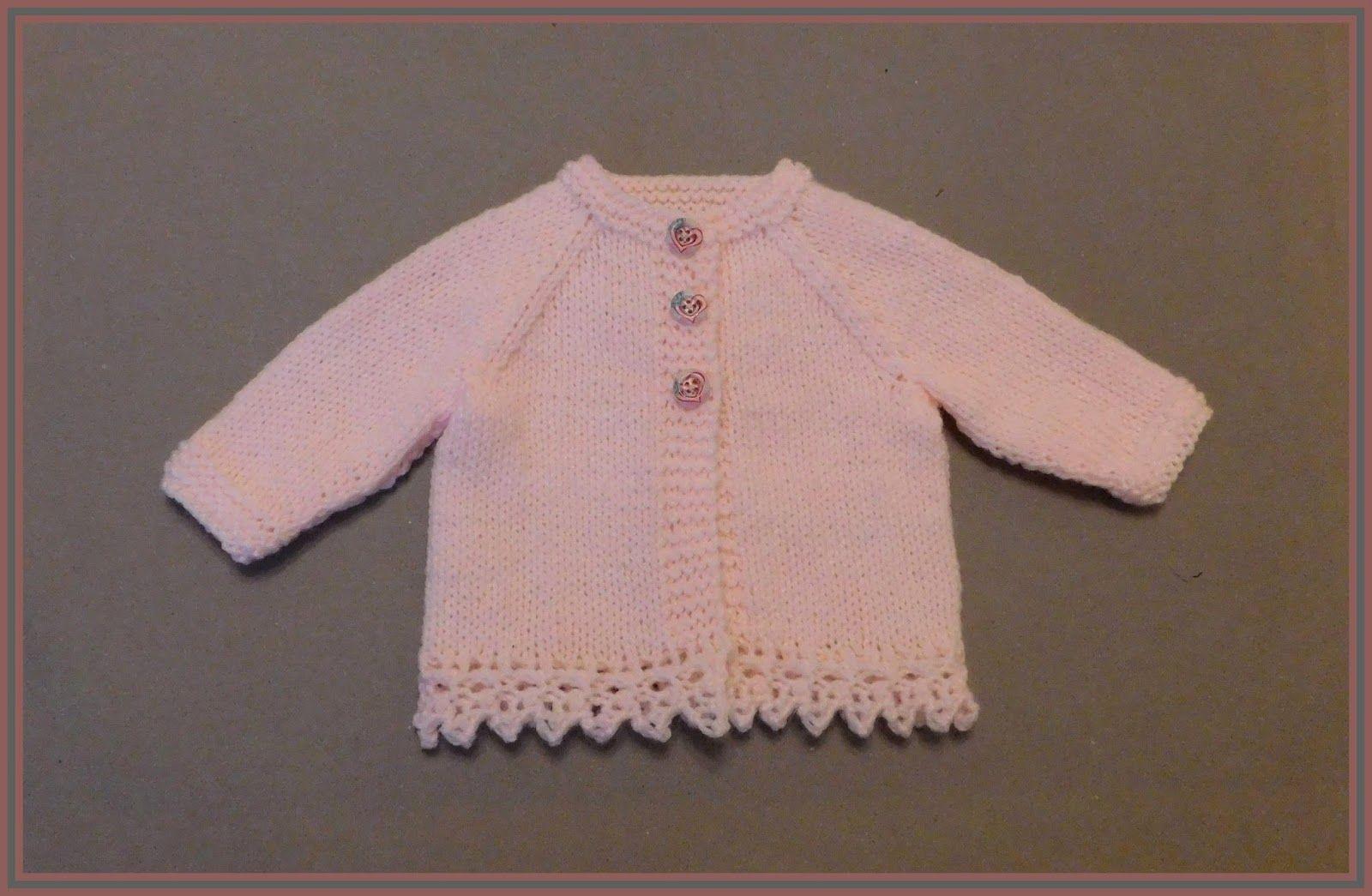 marianna\'s lazy daisy days: ENYA Baby Cardigan Jacket | Bebek ...