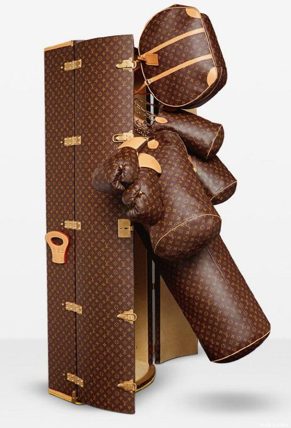 louis vuitton logo pub - Recherche Google   Louis Vuitton   Louis ... 1e8d40740b4