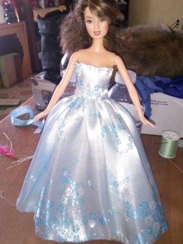 barbie clothes https://t.co/Np7FBownov https://t.co/5mRzTV8pi4