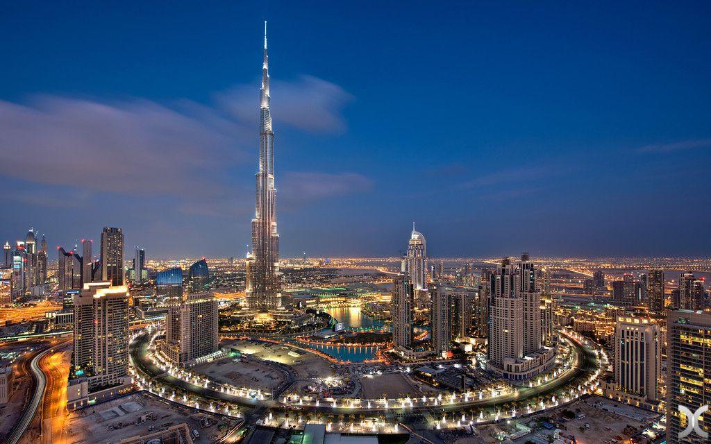 Дубай стихия квартиры в турции