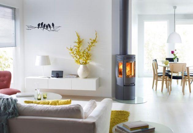 kamin richtig heizen pinterest heize ofen und richtiger. Black Bedroom Furniture Sets. Home Design Ideas
