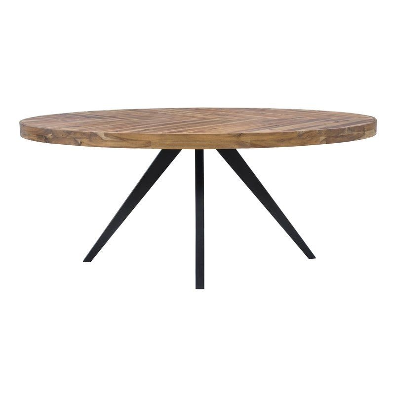 40+ Small oval dining table Various Types