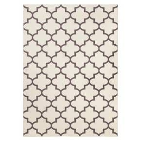 Threshold Fretwork Rug Target Target Rug Rugs Area Rugs