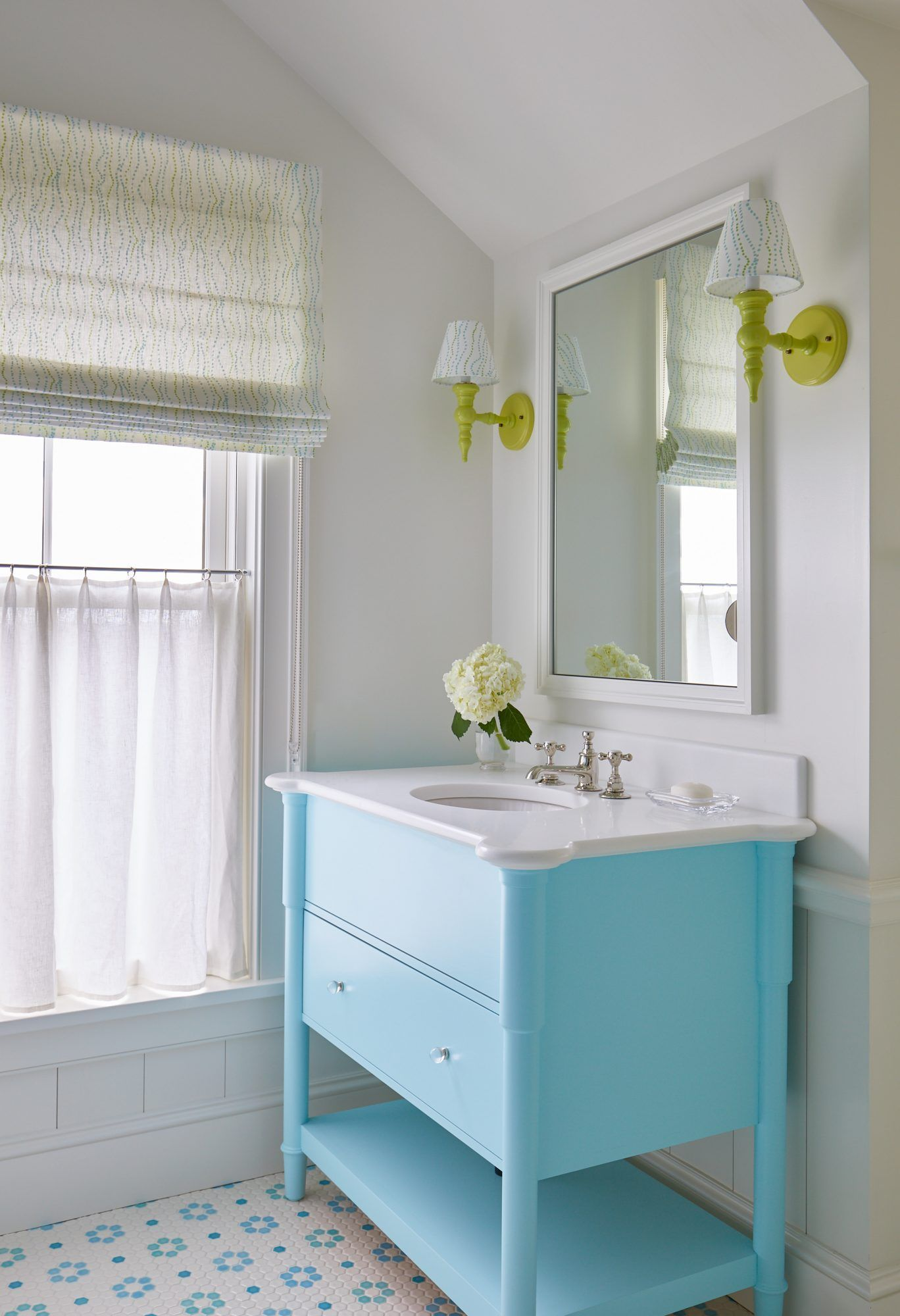 The Best Light Blue Paint Colors For Every Room According To Designers In 2020 Light Blue Paint Colors Light Blue Paints Blue Paint Colors