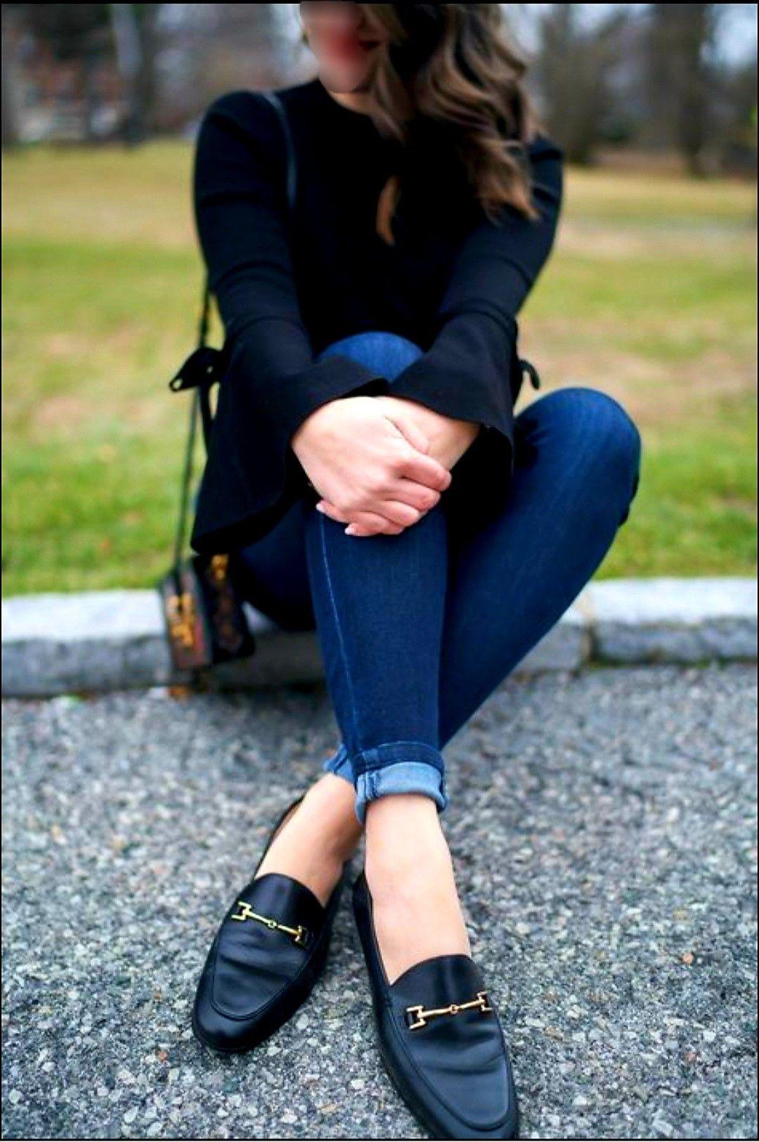 Tendance Chaussures 2017 - Class tenue de soirée chic