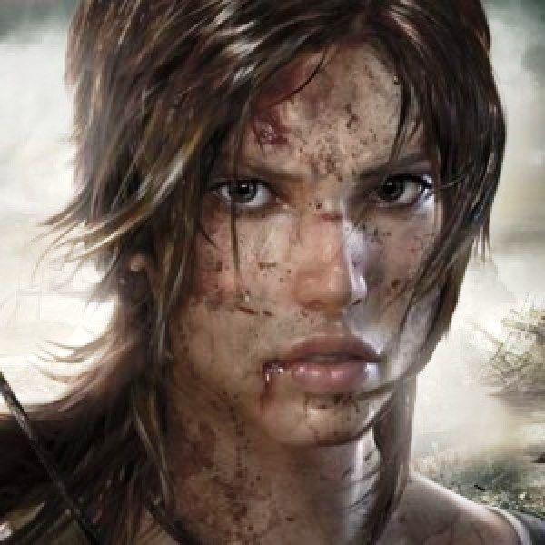 Tomb-Raider-New-Lara-Croft-Face-(300x300)   Ambiguous ...