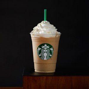 21 Best Starbucks Frappuccinos #starbucksfrappuccino 21 Best Starbucks Frappuccinos | Best Frappuccinos Ever! #starbucksfrappuccino 21 Best Starbucks Frappuccinos #starbucksfrappuccino 21 Best Starbucks Frappuccinos | Best Frappuccinos Ever! #starbucksfrappuccino 21 Best Starbucks Frappuccinos #starbucksfrappuccino 21 Best Starbucks Frappuccinos | Best Frappuccinos Ever! #starbucksfrappuccino 21 Best Starbucks Frappuccinos #starbucksfrappuccino 21 Best Starbucks Frappuccinos | Best Frappuccinos #starbucksfrappuccino