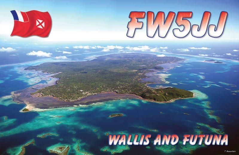 14 Best Wallis And Futuna Territory Of France Oceania Images South Pacific French Polynesia Tonga