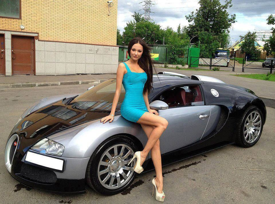 Best Prices Teen Car Insurance