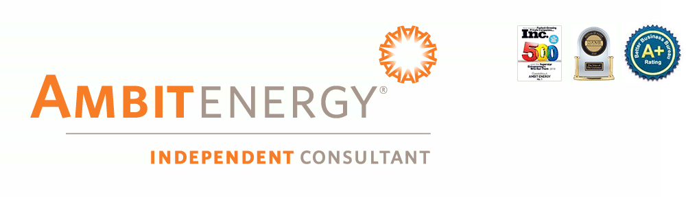 Pin By Jared Tess On The Ambit Energy Opportunity Ambit Energy Energy Home Decor Decals