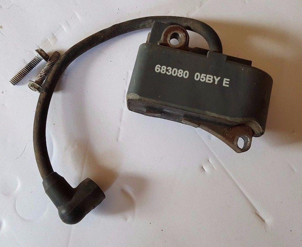 Lawn Boy Ignition Module Coil 683080 100 2948 Lawnboy