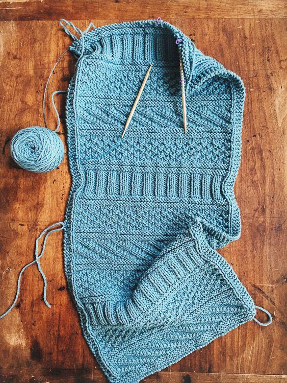 2015 Guernsey Knitting Google Search Gansey Love Pinterest