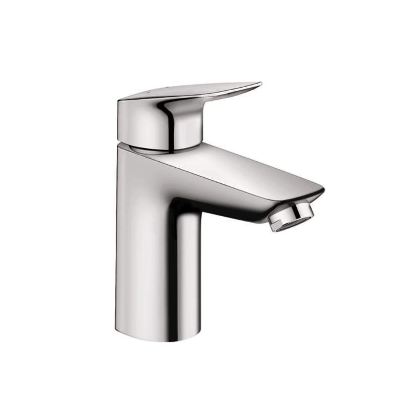 Hansgrohe 71100 Bathroom Faucets Single Handle Bathroom Faucet Faucet
