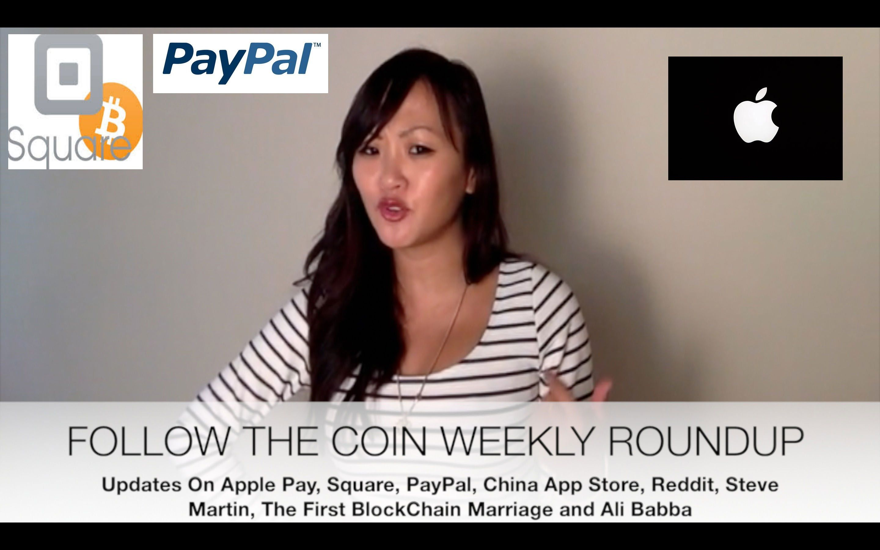 how to buy coinbase stock reddit