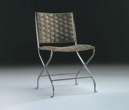 Chairs   Seating   Carlotta   Flexform   Antonio Citterio. Check it out on Architonic